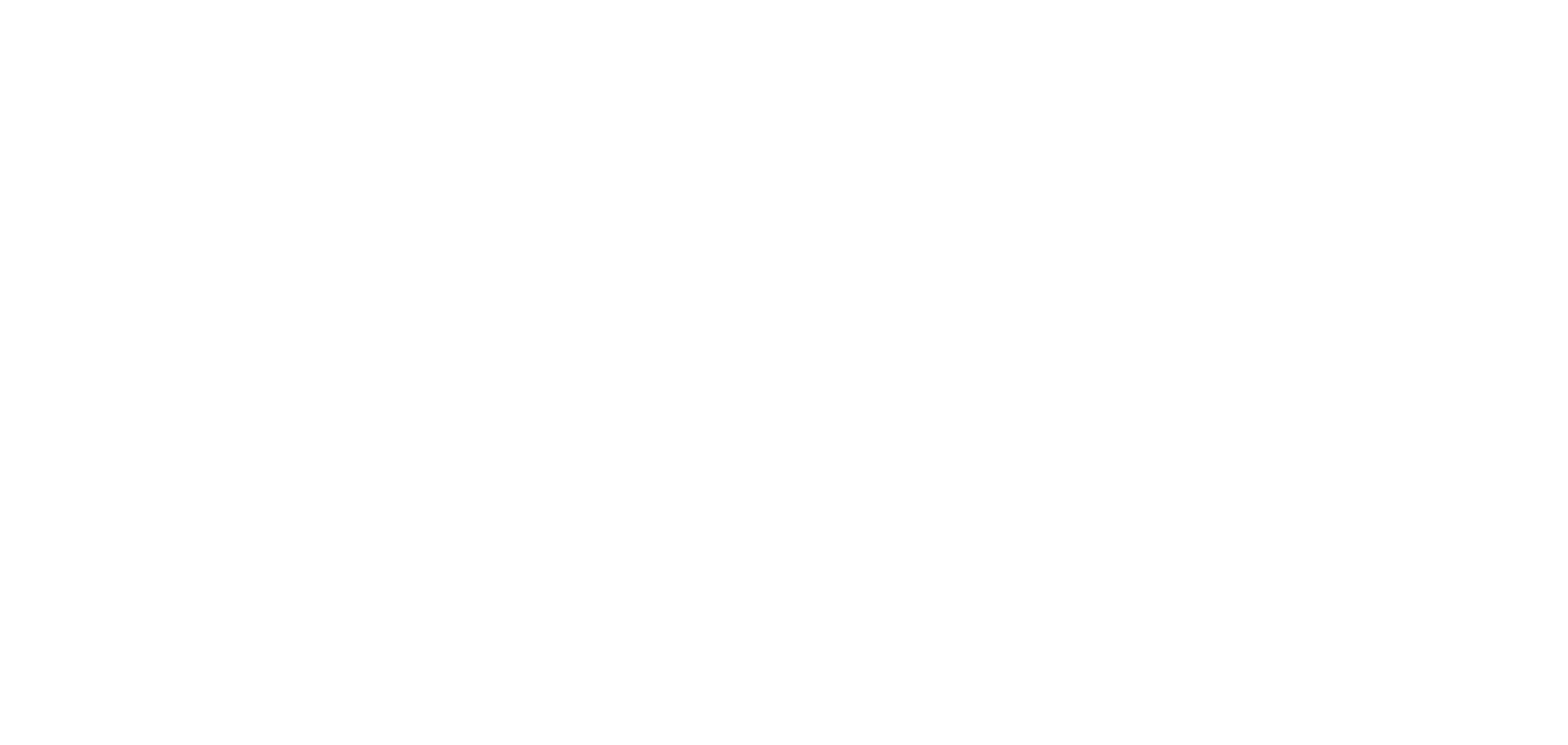 Artisan Fine Wines